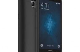 Mohpie Galaxy S6