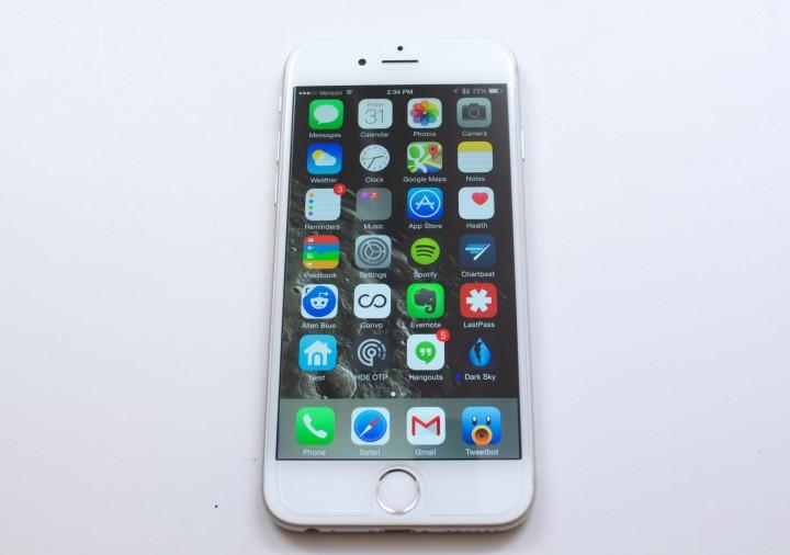 iPhone-6s-1