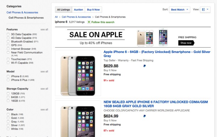 iphone-6-ebay-1