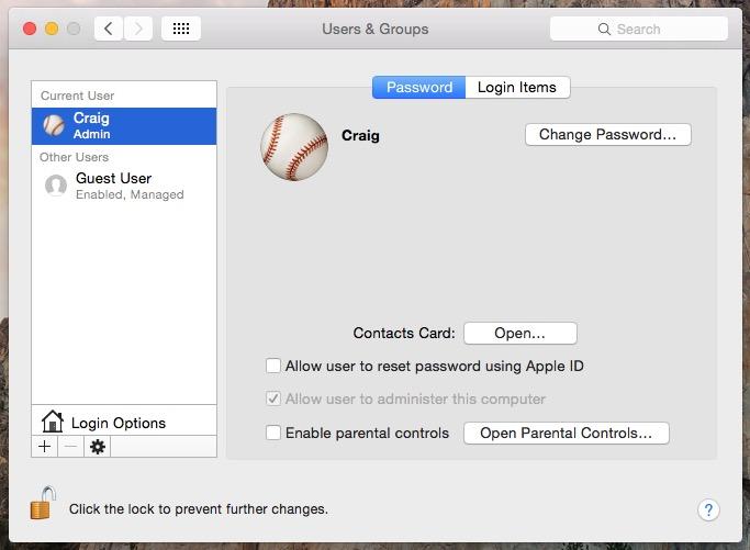 mac-user-account-1