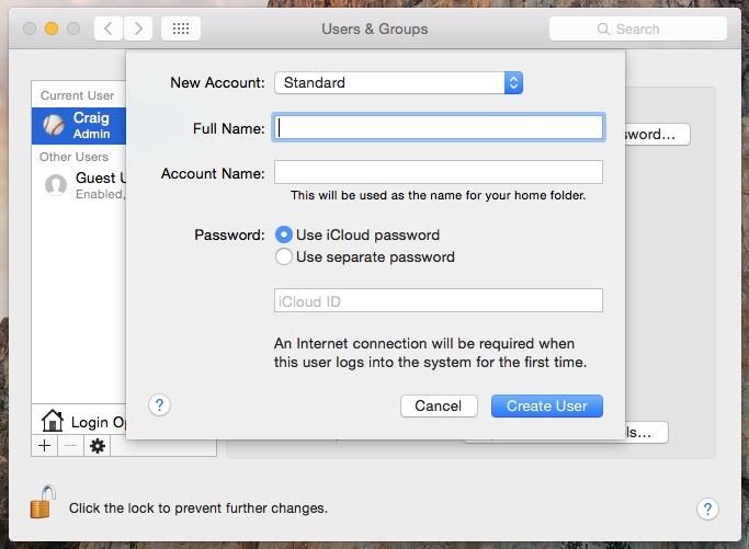 mac-user-account-2