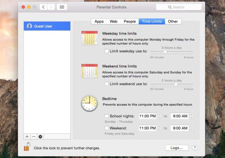 mac-user-account-3