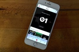 Apple-Music-Tips-Tricks-Hidden-Features-11