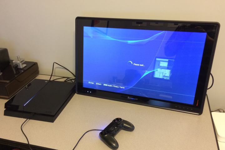 Learn how to fix common PS4 & PSN problems.
