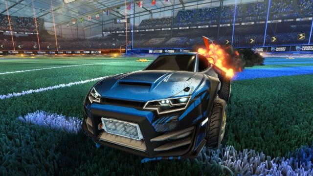 Rocket-League-DLC-2