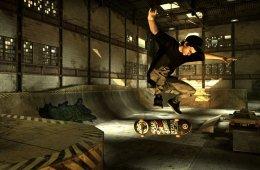 Tony_Hawk_Pro_Skater_5-1280x694