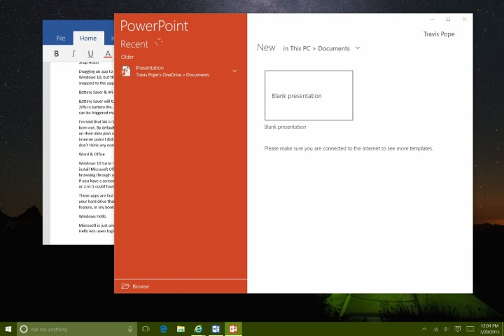 Windows 10 Review (7)