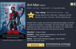 ant-man-imdb