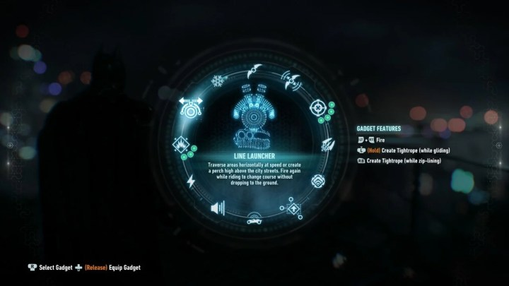 how to use every batman arkham knight gadget (2) (1280x720)