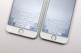 iOS-9-Beta-6