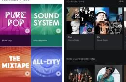 spotify-apple-music-2