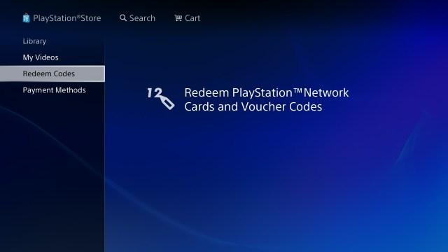 Redeem your PS4 Black Ops 3 beta code.