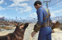 Fallout-4 11.13.38 AM