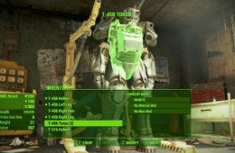 Fallout-4-8 2.34.47 PM