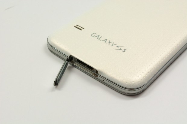 Galaxy-S5-Review-16-620x413
