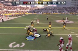 The new Madden 16 features make it a worthy upgrade for most players.