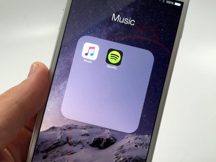 iOS 8.4.1 Update Next