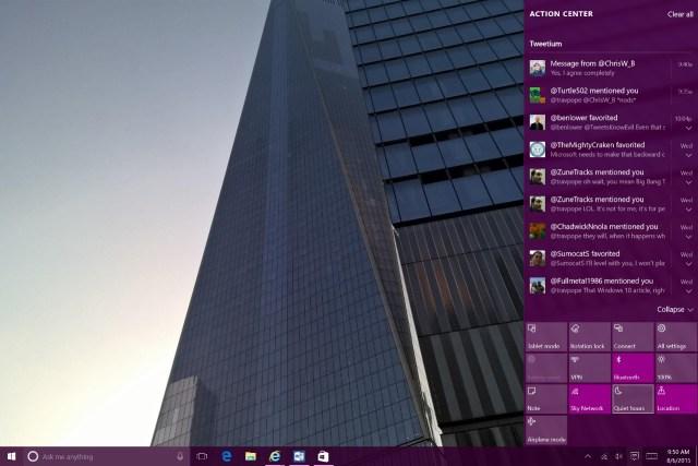 new Windows 10 Problems (6)