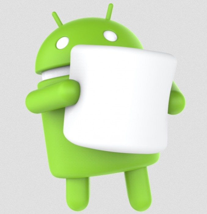 Android-60-marshmallow-678x700