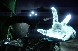 What you need to know about the Destiny: The Taken King release date