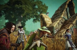 Fable-Legends-Bild-15