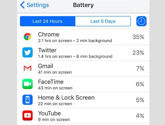 iOS-9-1 5.51.43 PM