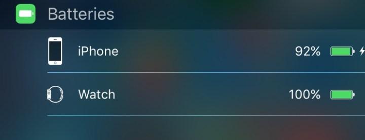 iOS 9 Secret Features - 3
