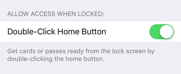 iOS 9 Tips Tricks Hidden Features - 4