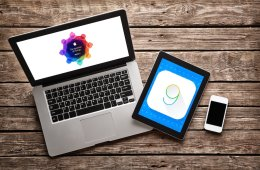 iPad-iOS-9-3