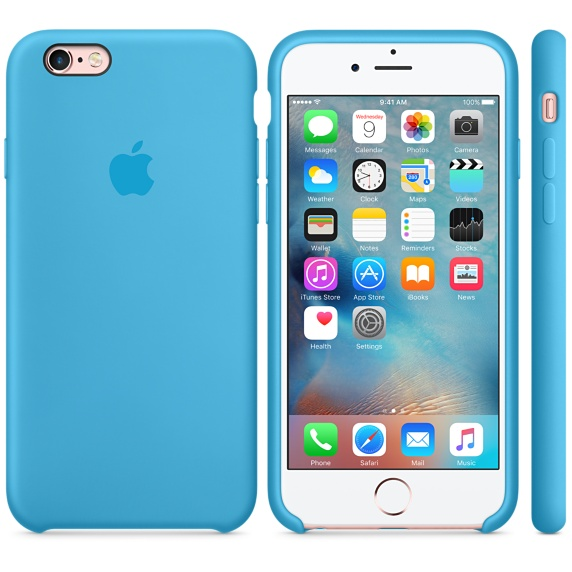 iPhne 6s Colors - iPhone 6s cases - 9