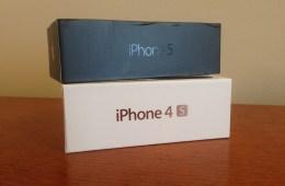 iPhone-4s-iOS-8.4-8