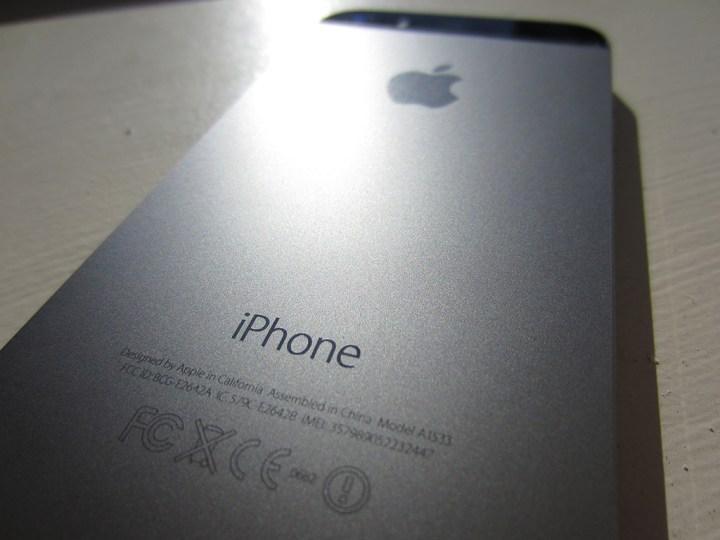 iPhone-5s-iOS-8.4-4
