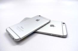 iPhone-6s-2 1.57.01 PM