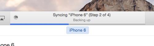 iphone-backup-itunes-mac-1