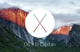 os-x-el-capitan-2-720x4491-720x449