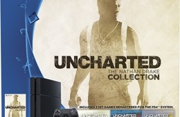 uncharted-the-nathan-drake-collection-ps4-bundle-two-column-02-us-03sep15