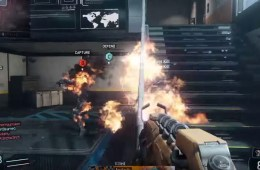Call of Duty Black Ops 3 Release New Details - 3