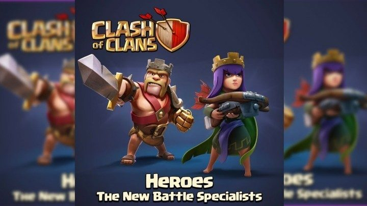 Clash-hero-720x405-720x405-720x405