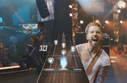Guitar Hero Live Release Date - 3