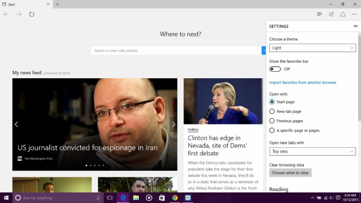 How to Delete Windows 10 Browser History (7)