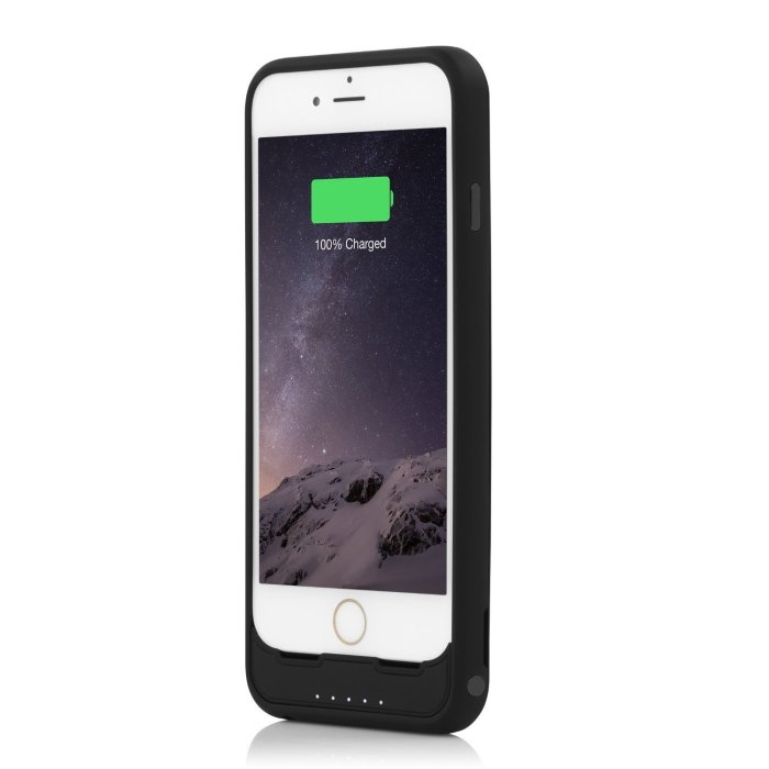 Incipio offGRID Express Battery Case