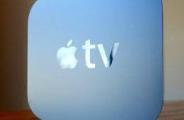 New Apple TV Setup Guide - 5