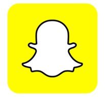 October Snapchat Update - Android