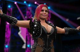 WWE-2K16-Release-Date-2
