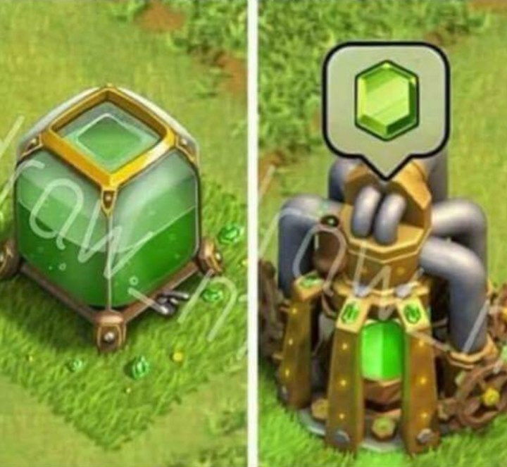 Clash of Clans 2016 Update: 7 Things We Want Next
