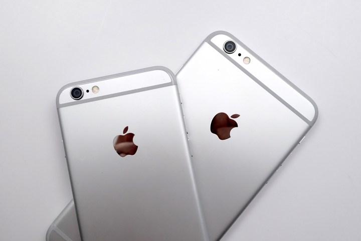 iPhone-6s-1 1.57.01 PM