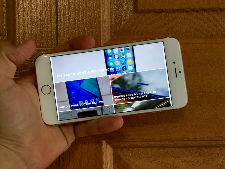 how to delete apps on iphone 6s with ios 10