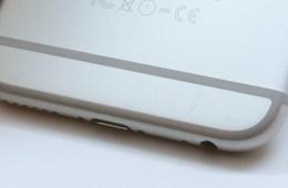 iPhone-6s-vs-iPhone-6-1