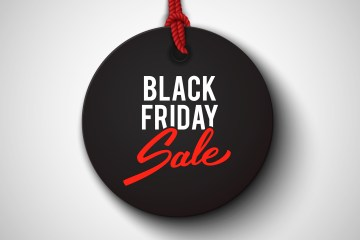 Use the 2015 Black Friday price match guide to find out where you can and can't get a price match on Thanksgiving Day, Black Friday or Cyber Monday.