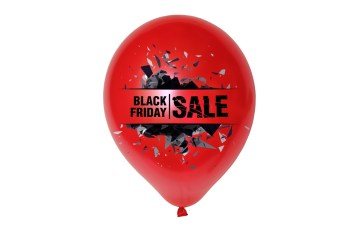 Watch out for inflated savings in the Black Friday 2015 ads.